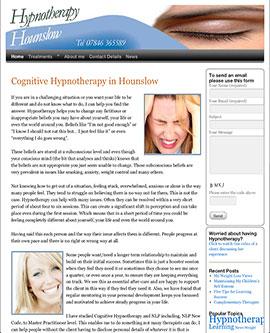 hyp-hounslow
